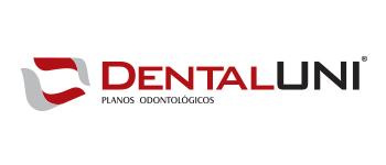 Divulgação – DentalUni